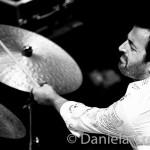 Lorenzo Tucci trio, Tranety ovvero l'essenza di Coltrane