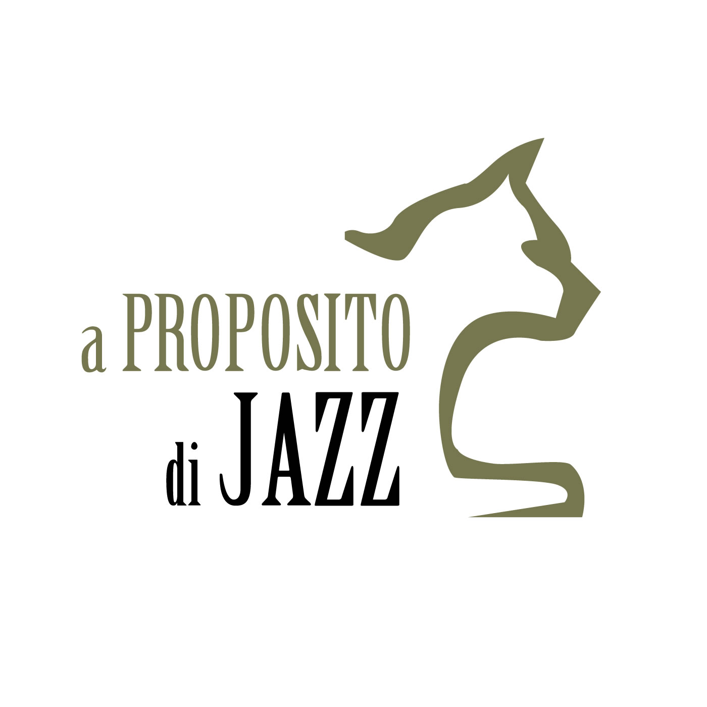 A Proposito di Jazz