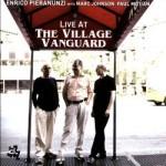 live at village