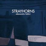 Strayhorns