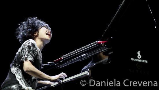 Hiromi - Daniela Crevena 02
