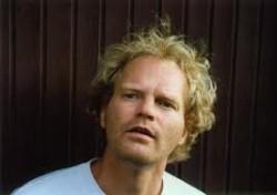 Anders Jormin1