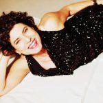 Episodio 11. Intervista con la cantante Ada Montellanico