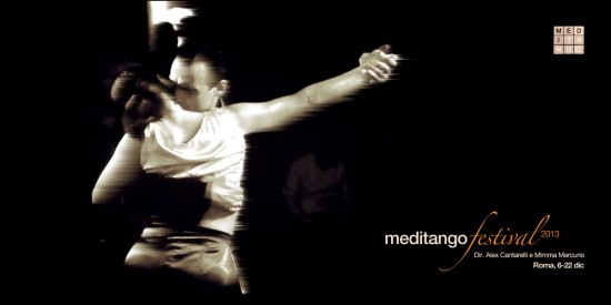 Meditango