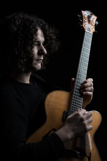 Danilo Zanchi3