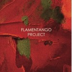 fLAMETANGO PROJECT