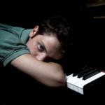 """Intervista a Enrico Zanisi """"Il jazz musica globale"""""""