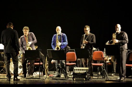 OrchestraJazzVeneto 35