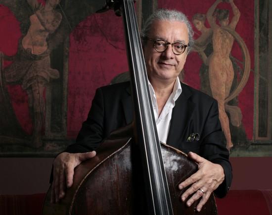 Riccardo De Fra