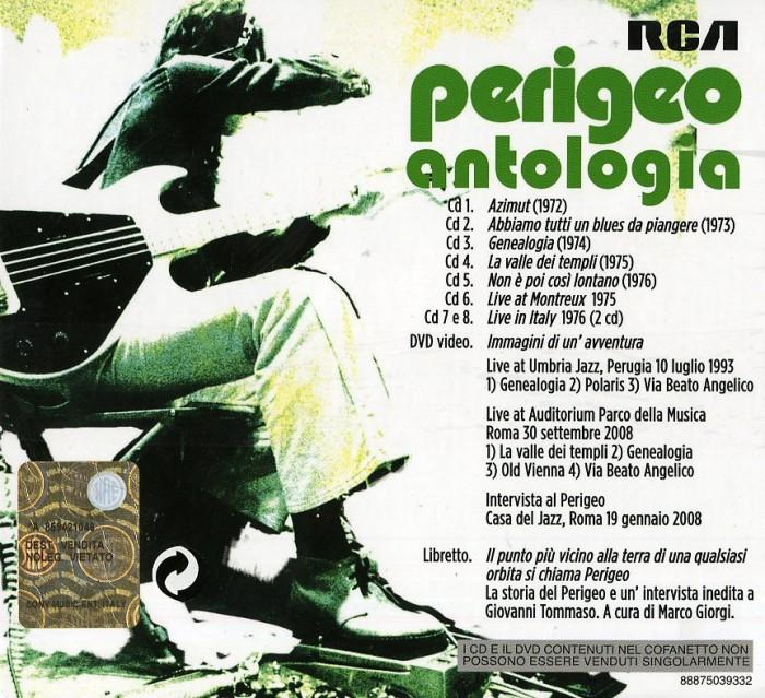 Perigeo2