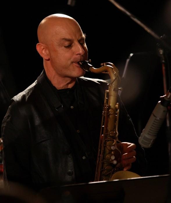 Pietro TONOLO