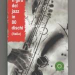 il giro del jazz