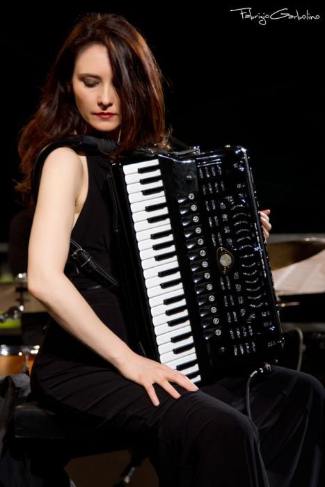 Giuliana Socia