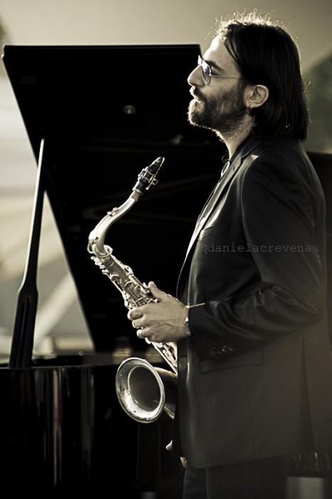 Max Ionata crevena