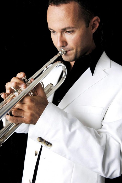 Nicolas Folmer