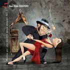 musica-per-una-societa-senza-pensieri-vol-1-ottolini-mauro-cd-4807942