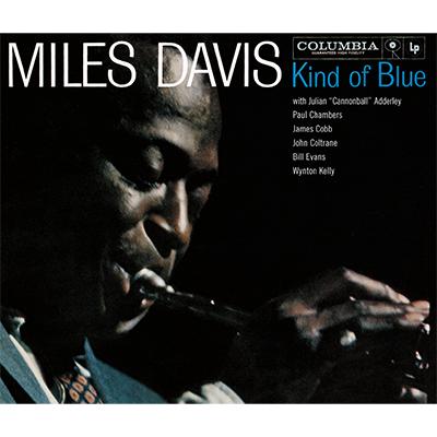 Milea davis the jazz years
