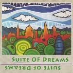 sUITE OF DREAMS
