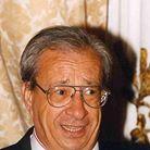 Mauro Vestri