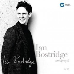 Bostridge_Warner
