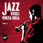 JAZZ_IN_FVG-1