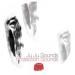 PROTECTION-SOUNDS-172x172