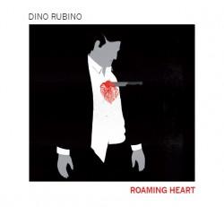Dino Rubino