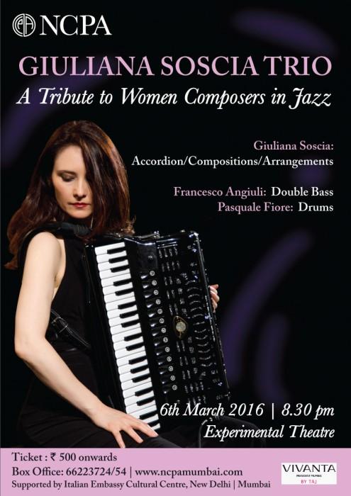 Giuliana_A3-poster
