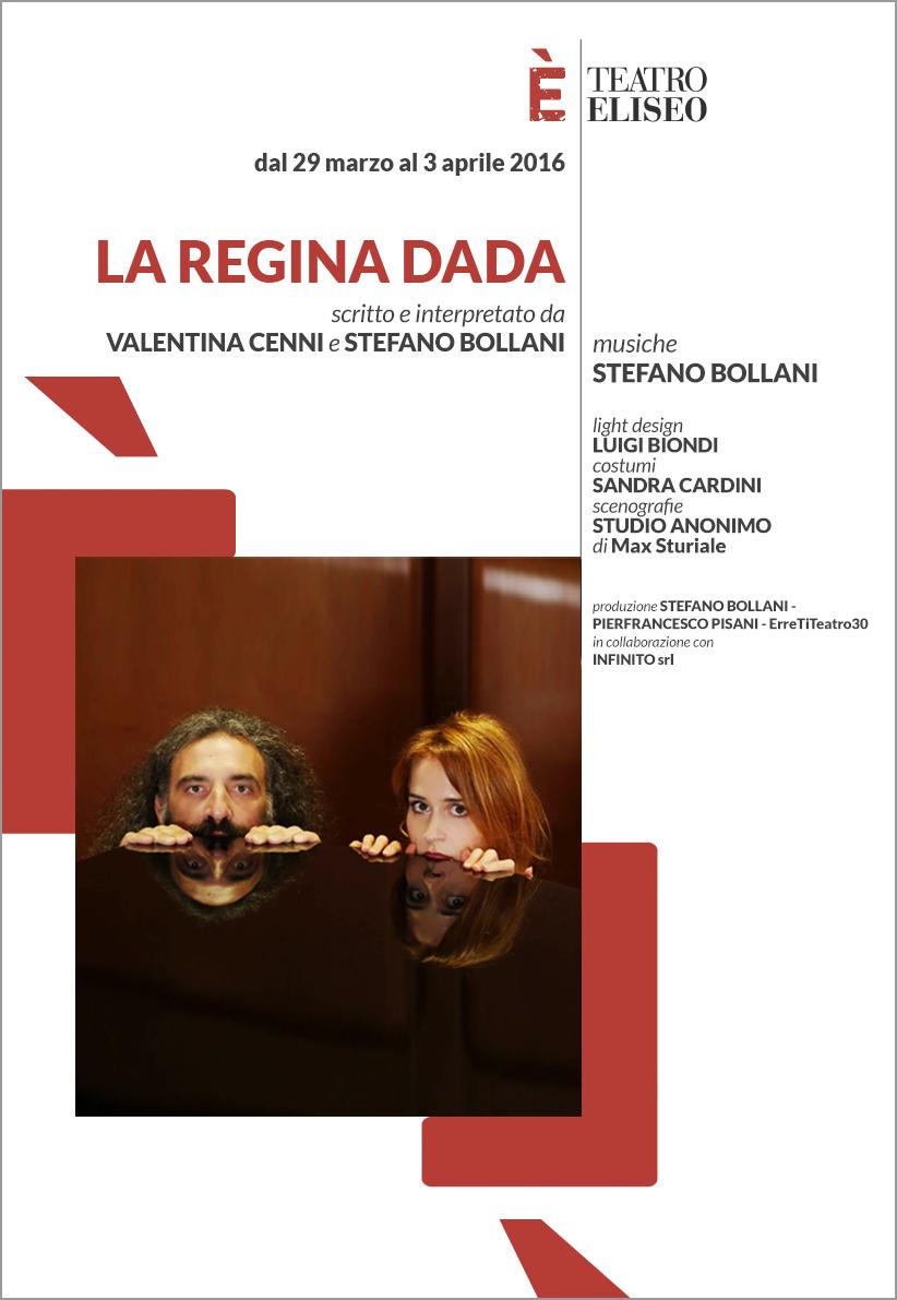 La Regina Dada con Bollani e Cenni 58b5c9bdd263f