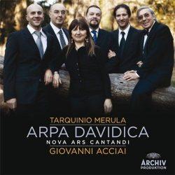 Merula-Arpa-Davidica-cover