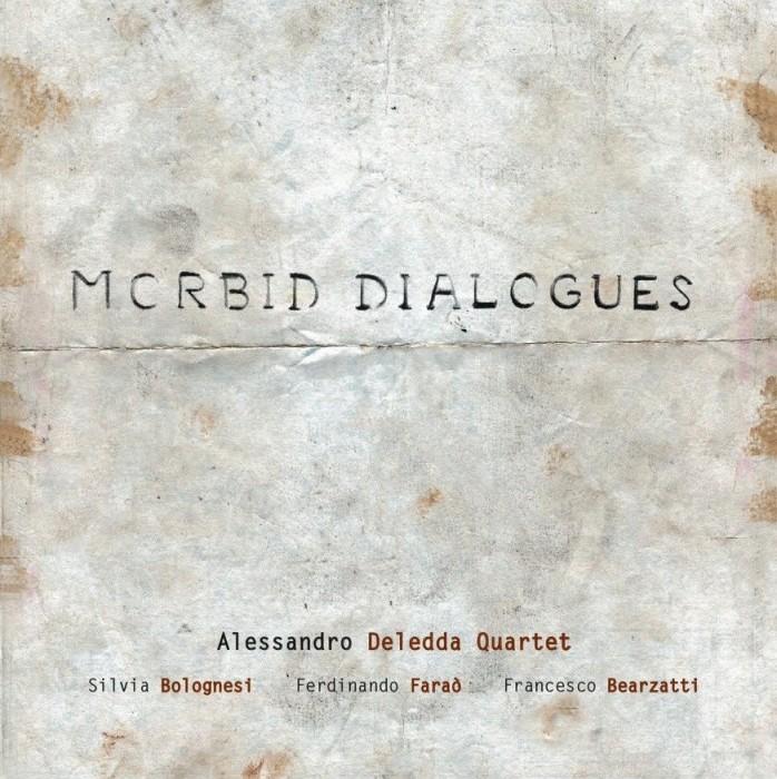 Morbid Dialogues