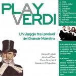Play Verdi