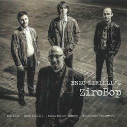 ENZO-ZIRILLIS-ZIROBOP