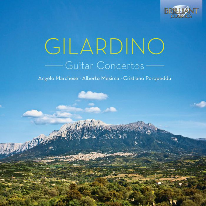 Gilardino 2
