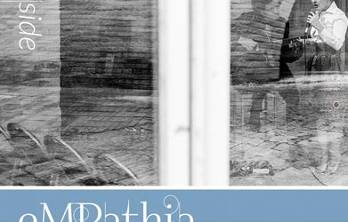 """Emozioni intense con """"Inside"""" del duo eMPathia"""