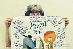 jazzit1