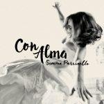 CON ALMA_COVER