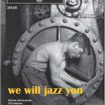 Udin&Jazz 2016 tra grandi nomi e giovani talenti