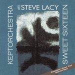 Meets Steve Lacy