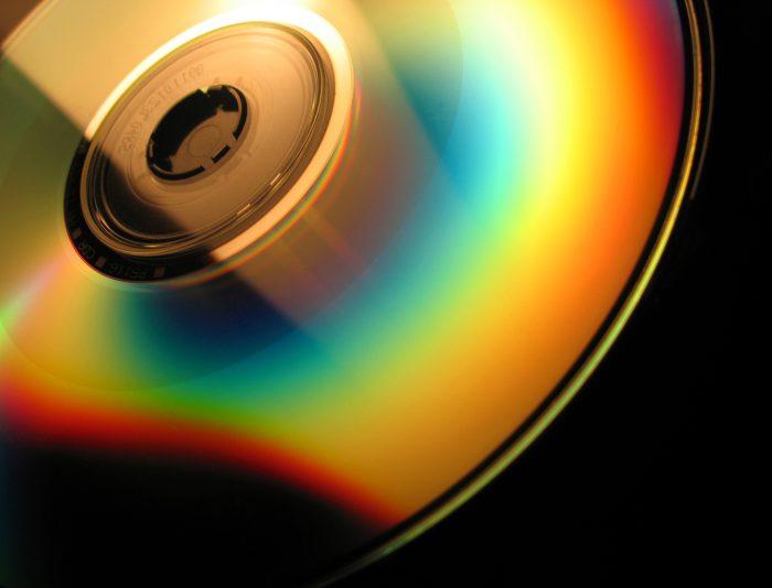 a proposito di jazz - i nostri cd