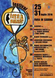 Fara-Music-2016-717x1024