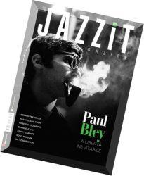 Jazz-It-Maggio-Giugno-2016