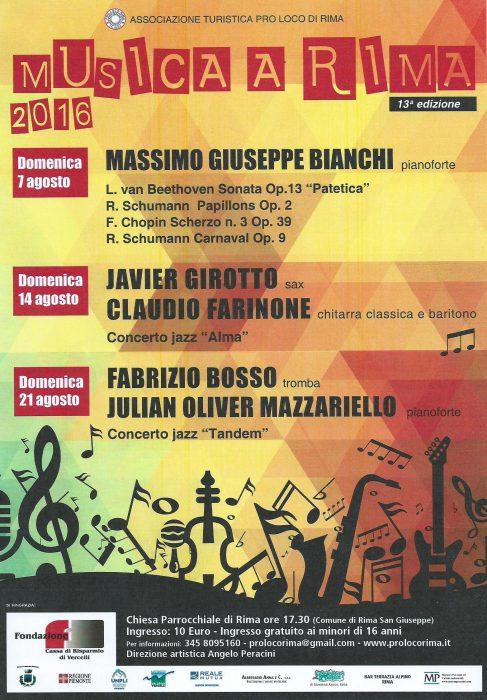 Manifesto 001