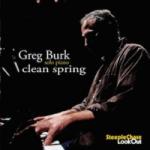 clean-spring