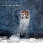 acouspace-plus