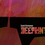 deeprintcopertina-1