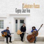 gipsy-jazz-trio-450x450