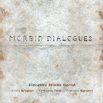 morbid-dialogues