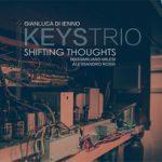 shifting-thoughts