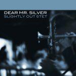 dear-mr-silver